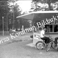 Okb_6437.jpg