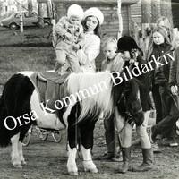 Okb_ST14.jpg