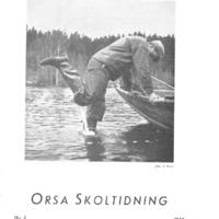 1940 - Nr 02.pdf