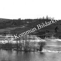 Okb_OS423.jpg