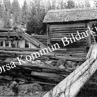 Okb_1167.jpg