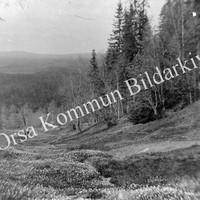 Okb_13617.jpg