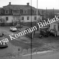 Okb_Hoff229.jpg