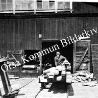 Okb_3530.jpg