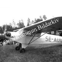 Okb_GS247.jpg