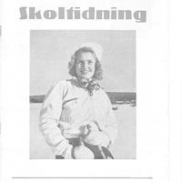 1943 - Nr 01.jpg