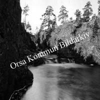 Okb_1820.jpg