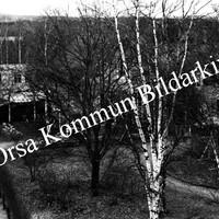 Okb_3420.jpg
