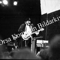 Okb_BNY35.jpg