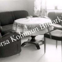 Okb_32766.jpg