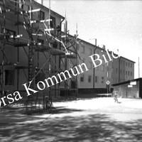 Okb_6268.jpg