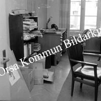 Okb_Hoff217.jpg