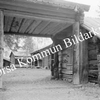 Okb_6072.jpg