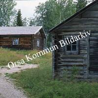 Okb_SEK47.jpg