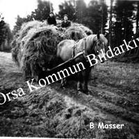 Okb_Okänd270.jpg