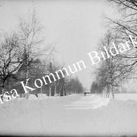 Okb_847.jpg