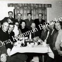 Okb_30080.jpg