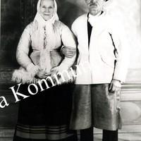 Okb_31060.jpg