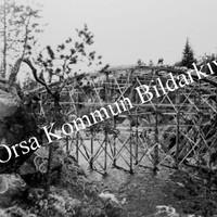 Okb_4966.jpg