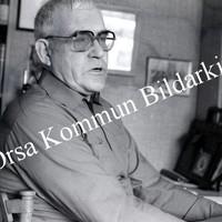 Okb_34013.jpg