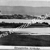 Okb_1688.jpg