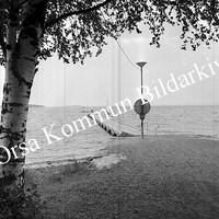 Okb_10033.jpg