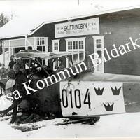 Okb_33257.jpg