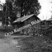 Okb_1911.jpg