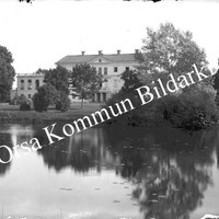 Okb_HA205.jpg