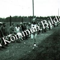 Okb_ET179.jpg