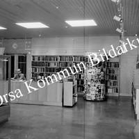 Okb_6113.jpg