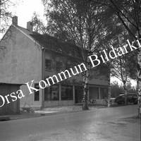 Okb_ET195.jpg