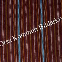 Okb_BN328.jpg
