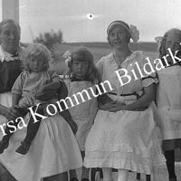 Okb_BEH11.jpg