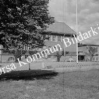 Okb_6138.jpg