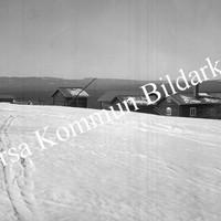 Okb_Ahl121.jpg