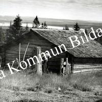 Okb_31778.jpg
