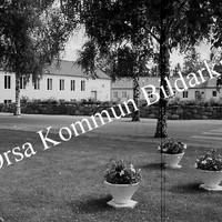 Okb_6141.jpg