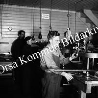 Okb_ET108.jpg