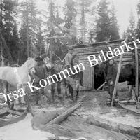 Okb_Okänd122.jpg