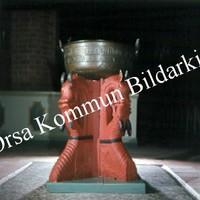 Okb_BN168.jpg
