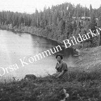 Okb_AB54.jpg