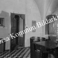 Okb_6034.jpg