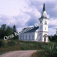 Okb_SEK58.jpg