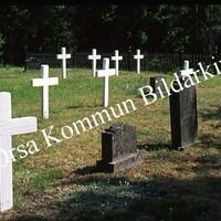 Okb_SEK127.jpg