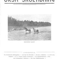 1935 - Nr 03.jpg