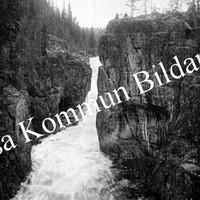 Okb_35432.jpg