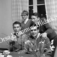 Okb_Hoff172.jpg