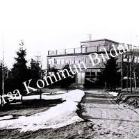 Okb_30052.jpg