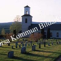 Okb_SEK166.jpg